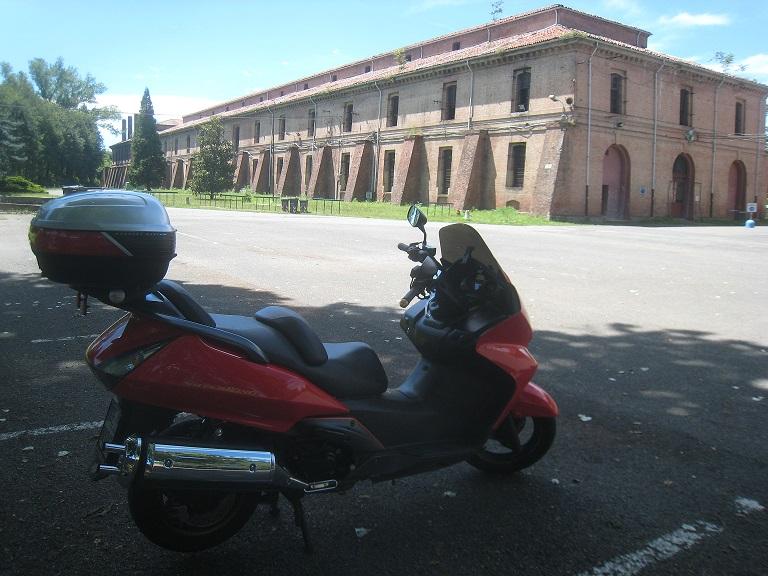 Motoclub erba mercatino 69 madonnina dei centauri - Mercatino alessandria ...
